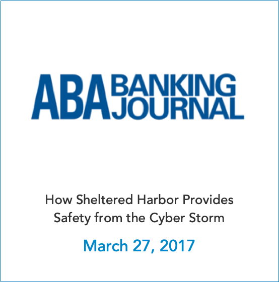 ABA Banking Journal 032717 White